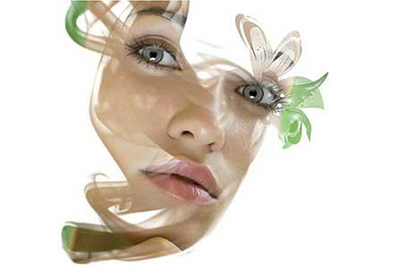 Face Rituals: i trattamenti viso