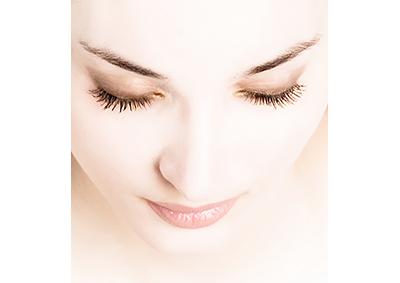 I trattamenti viso: Face Ritual Programma Esthetic Manager