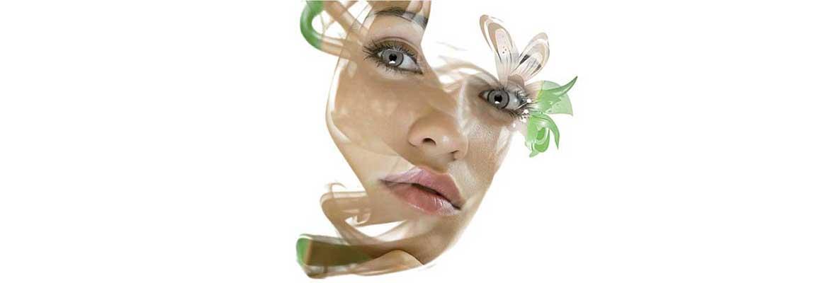 I trattamenti viso: Face Rituals
