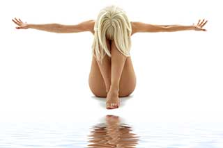 I trattamenti corpo: Body Experience - Purificazione