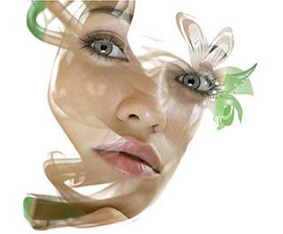 Servizi per il viso