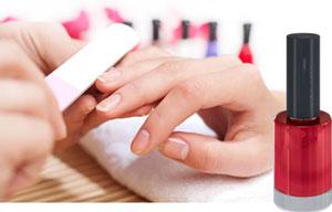 Soul Wellness - manicure estetica