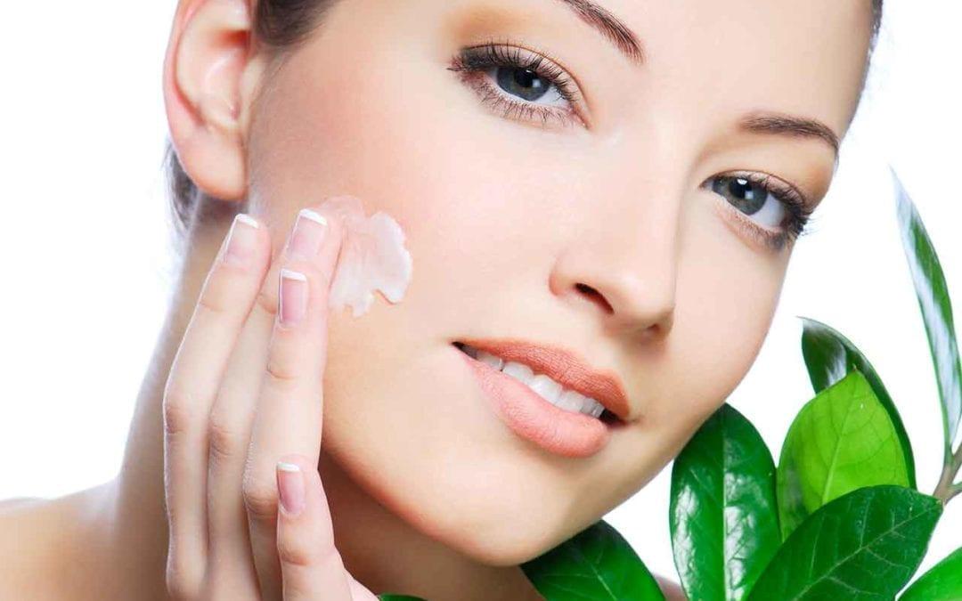 Una bella pelle parte sempre da una corretta pulizia (Seconda parte)