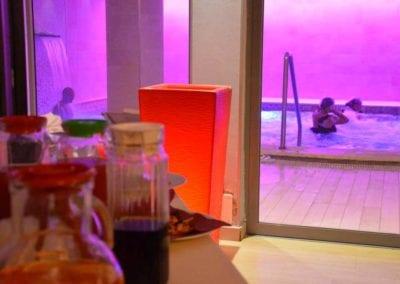 opening-piscina-e-buffet-1024x684