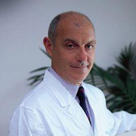 dott. Sergio Ciaschi