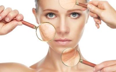 L'organo pelle: cos'è e la sua importanza