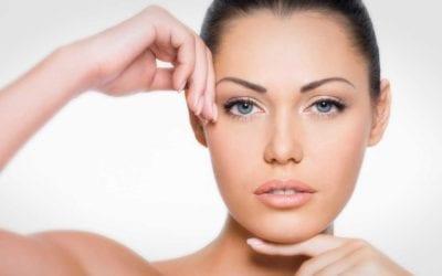 Crema viso ideale, come scegliere quella giusta per il tuo tipo di pelle?