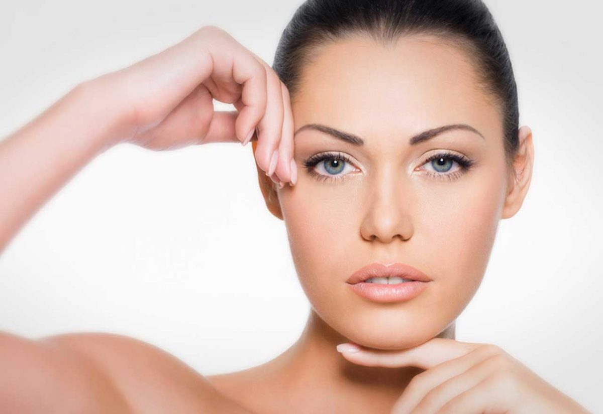 Analisi della tipologia di pelle per scegliere la tua crema ideale