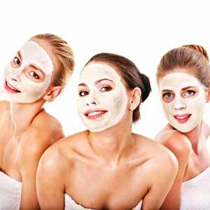 Beauty TOP: Un ricco pacchetto di servizi per le donne che vogliono farsi trovare belle e luminose