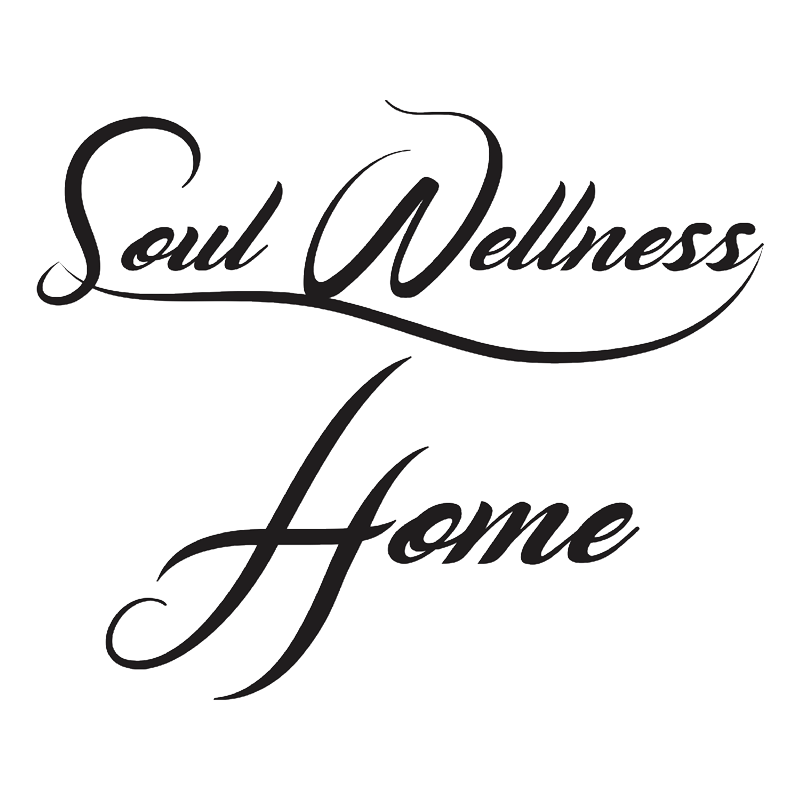Soul Wellness Home