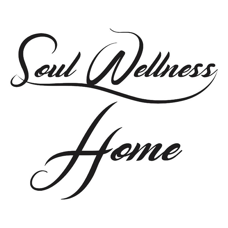 Soul Wellness Home