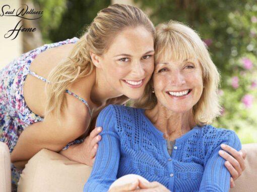 Beauty Mum: idee regalo per la festa della mamma